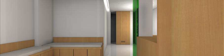 G2 Studio Ingegneria Sicurezza Impiantistica Ambiente